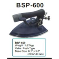 BSP-300