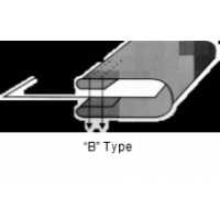 """B"" Type"