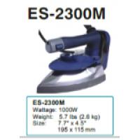 ES-2300M