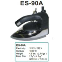 ES-90A