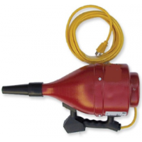 K-100 Portable Blower