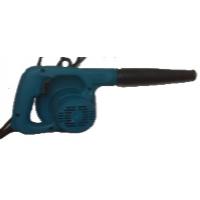 PB-30 Economy Portable Blower