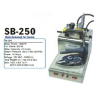 SB-250