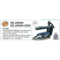 SE-2000N