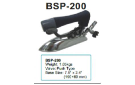 BSP-200