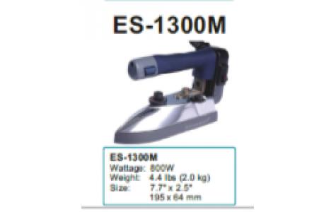 ES-1300M