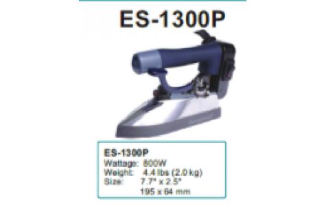 ES-1300P
