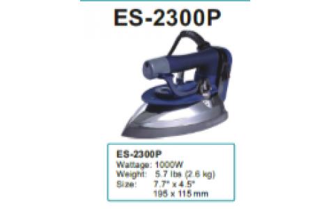 ES-2300P