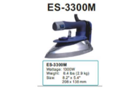 ES-3300M