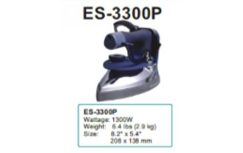 ES-3300P