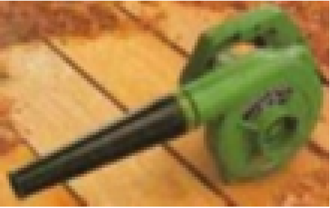 PB-20 Portable Blower