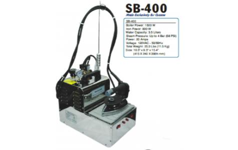 SB-400